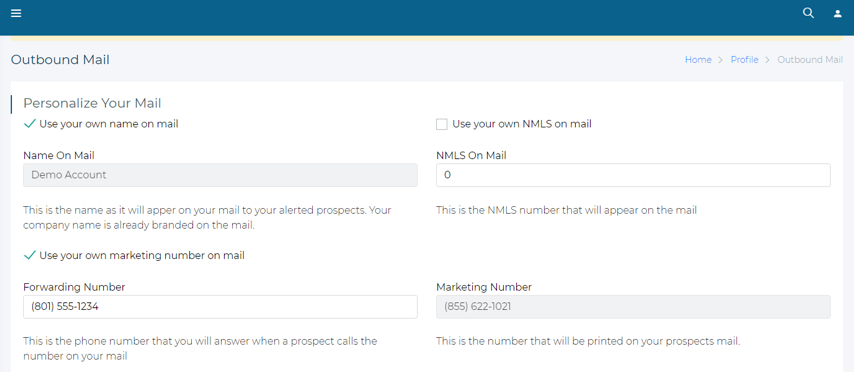personalize_direct_mail_2