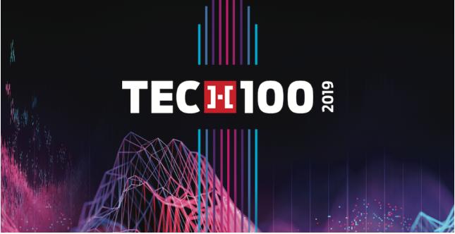 tech100HW
